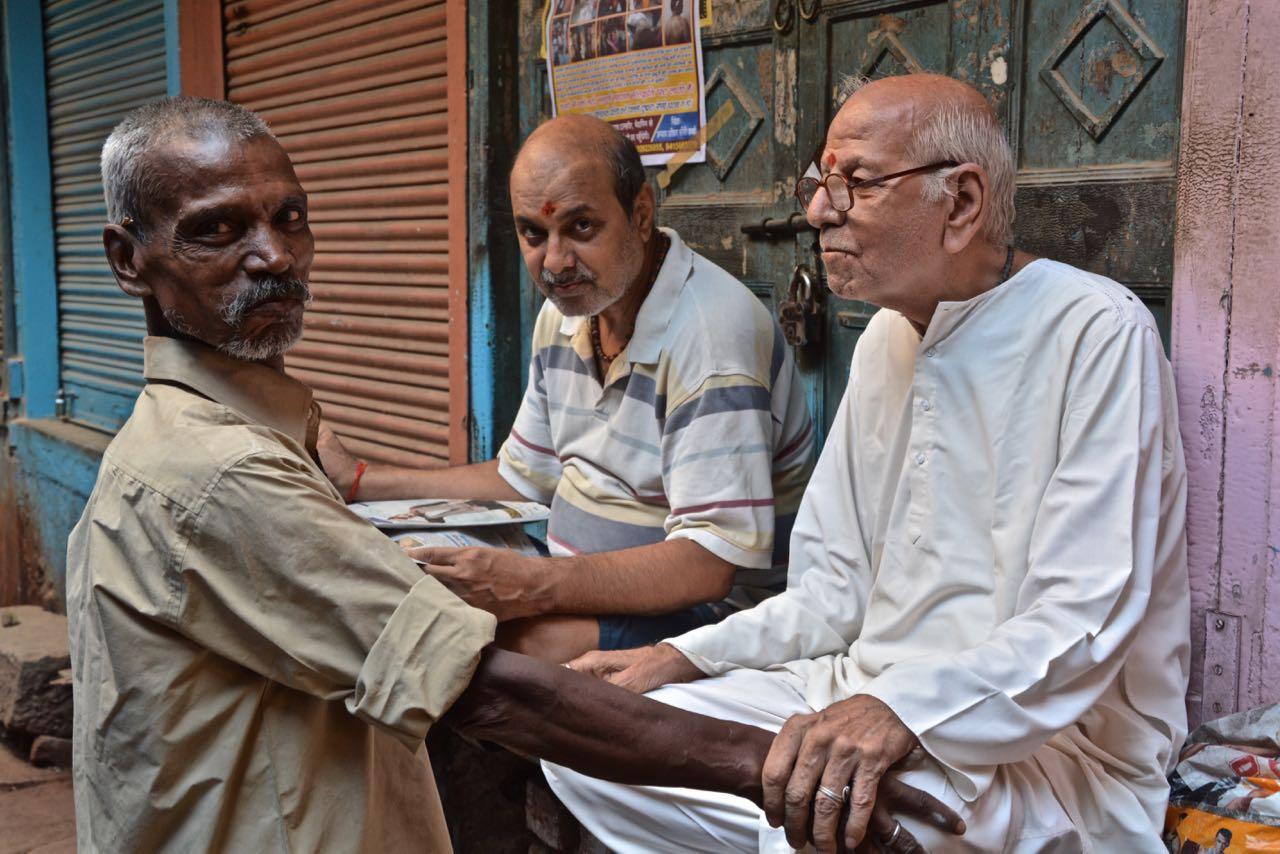 Indien-Liebe-Zeit-1