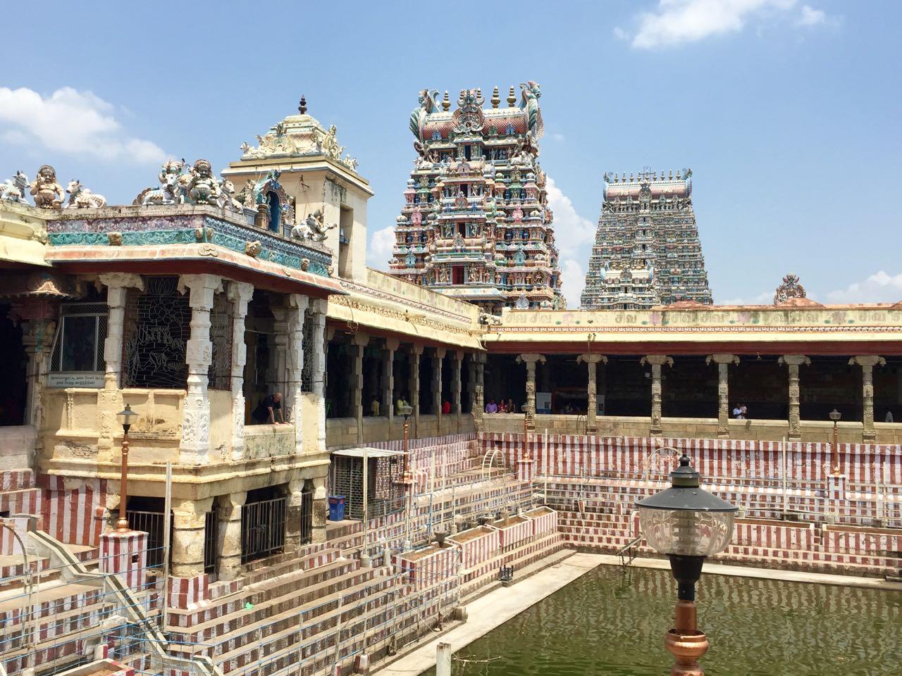 Madurai5