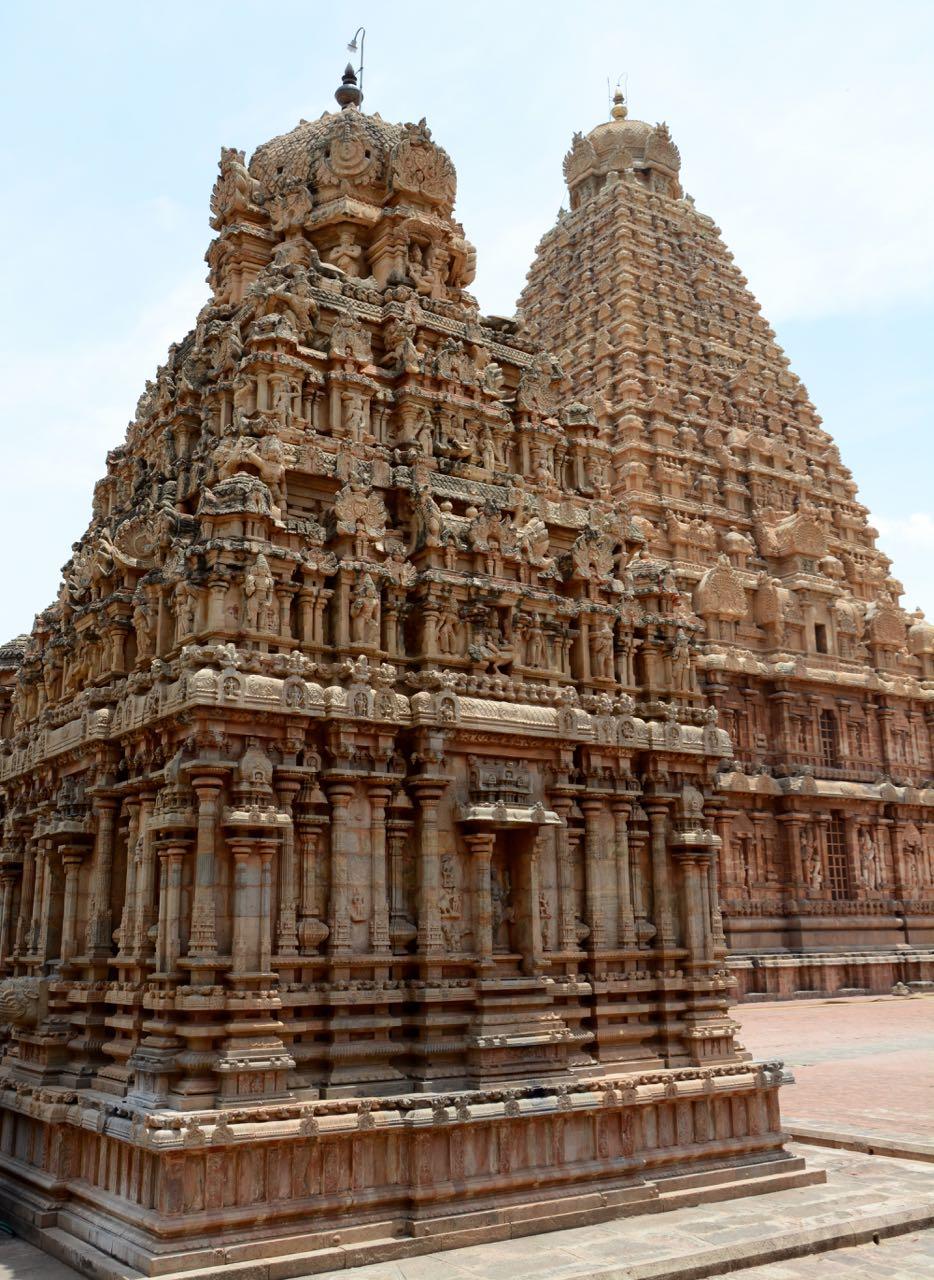 Thanjavur3