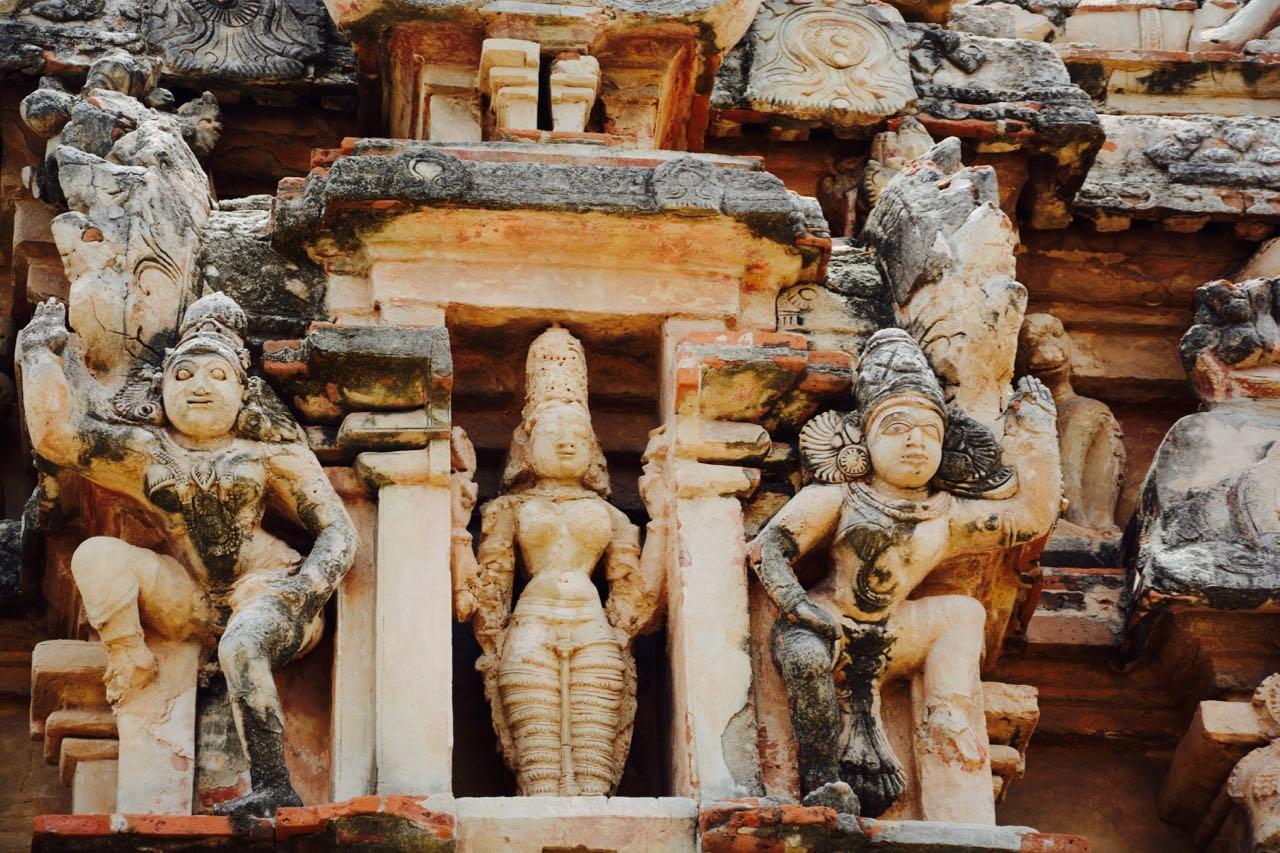Thanjavur4