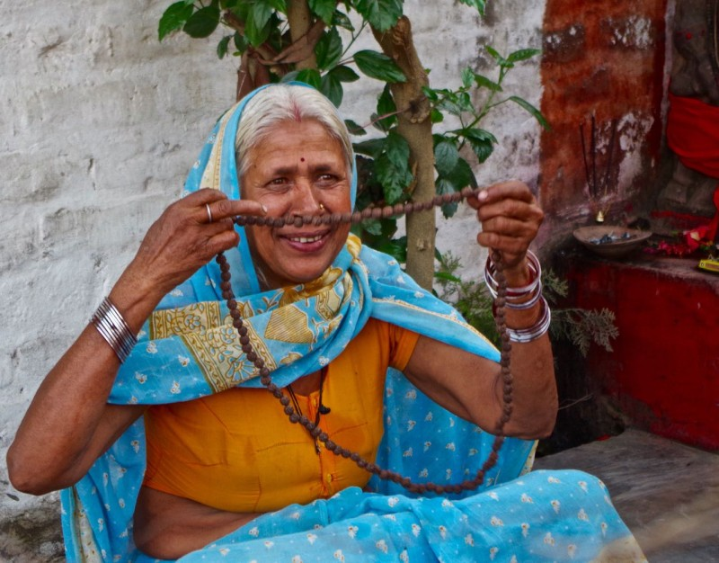 Frauen NGO Tirmasahun