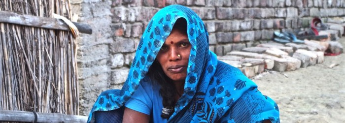 Frauen_NGO work in Tirmasahun