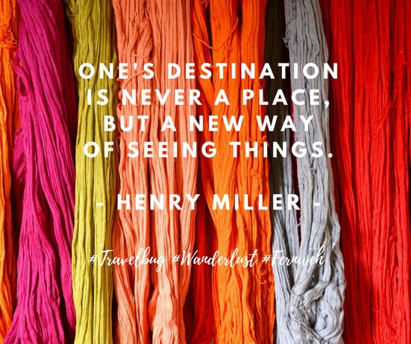 Quote-HenryMiller