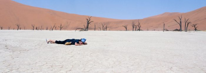 Titel_Namibia_Sossusvlei_Johannes Klaus