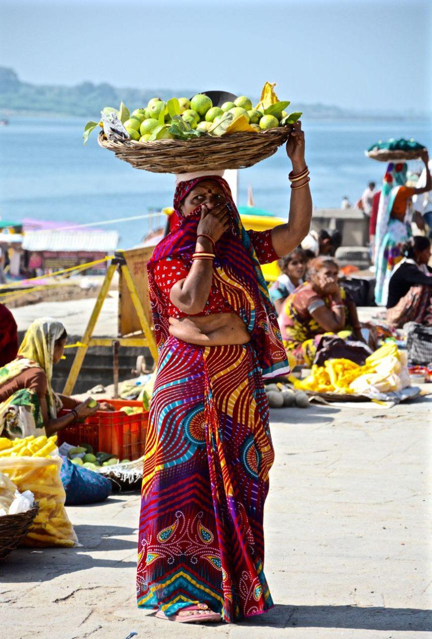 Madyha Pradesh