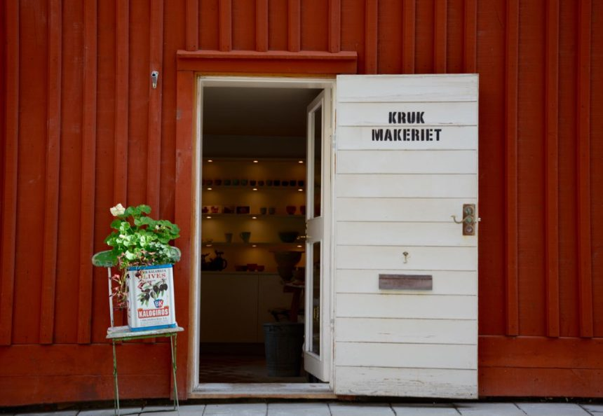 Södermalm-Shop-Holzhaus