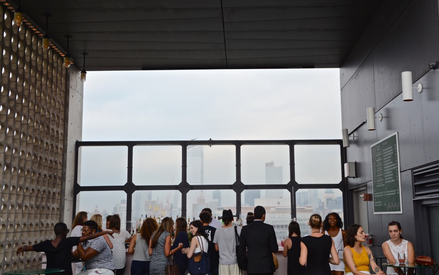 Rooftop Bars in New York the-standard-highline-4