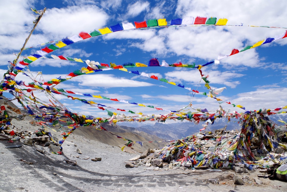 Fairaway Ladakh Markha Valley Trek