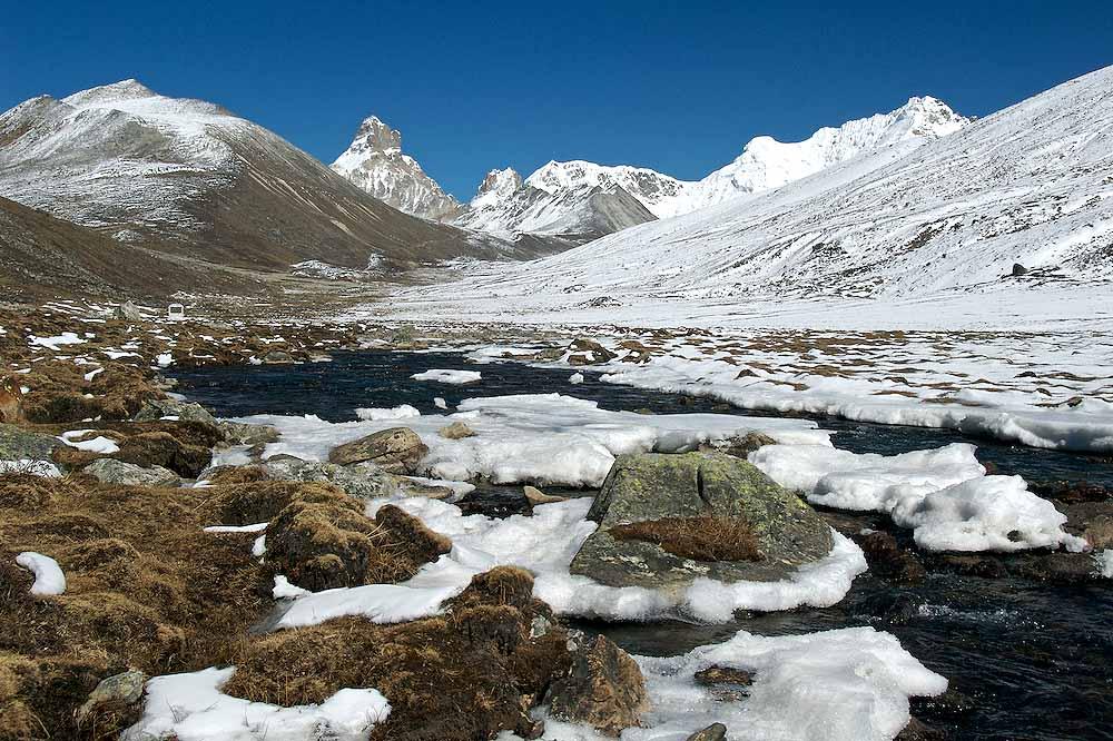 Fairaway Sikkim