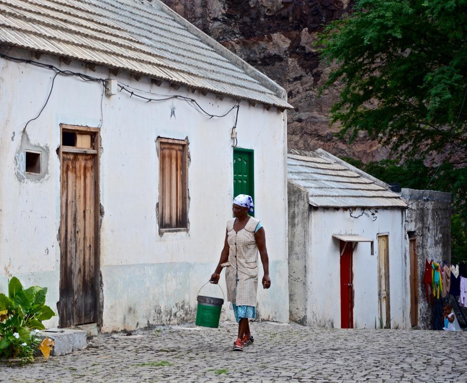 Reisen 2016 Kapverden Santo Antao